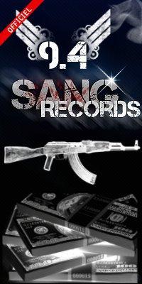 9.4 SanG-Record