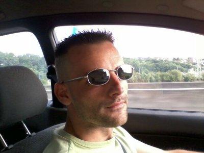 Booking 4 - Deejay Titoff