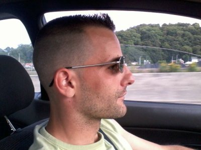 Booking 5 - Deejay Titoff