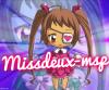 missdeux-msp