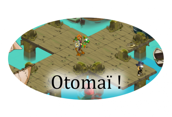 Wow wow wow let's go Otomaï :P