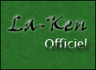 La-Ken