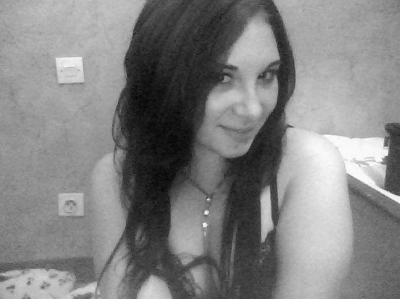 moi avec les cheveux long !! ^^