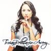 TroianBellisario-Avery