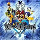 Photo de KingdomHeartskh