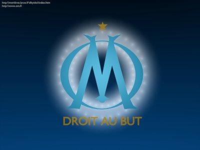 Olympique de Marseille - Montpellier samedi 27 novembre à 19h, qui veut aller dans les virages nords avec moi?