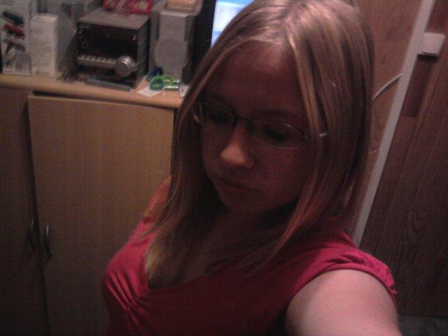 Blog de Mll3-Celiaa