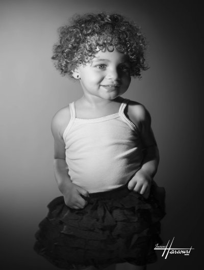 Votez EDEN pour qu'elle soit le Bébé CADUM 2011!!!!!
