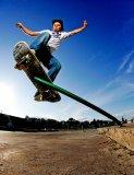 Photo de skate-10