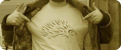 acheter le tee shirt representer sisiiiii