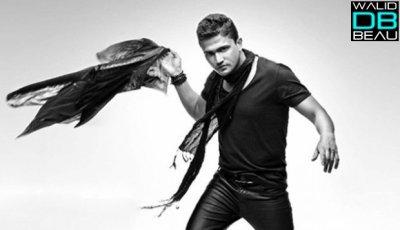 album Haytham Said 2011 / Seeb Nafsak Leya (2011)