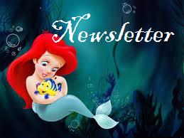 Newsletter!!!