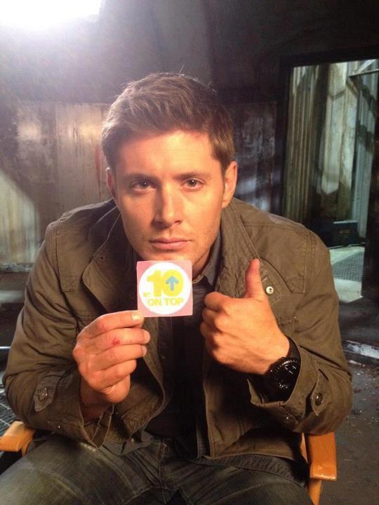 Jensen (l)