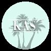 keepasecret