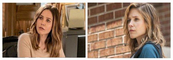 ERIN LINDSAY | En couple - Second-Degre-Perso