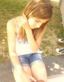 Photo de Carla-l