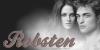 """Bienvenue à toi sur ta  source  sur  Robert Pattison   et   Kristen Stewart, les acteurs du film """"Twilight"""""""