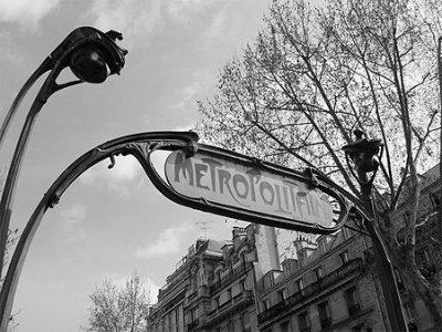 - Je vais, je viens, entre tes reins, et je me retiens _ Gainsbourg addict _