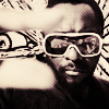 Photo de blackeyedpeas0