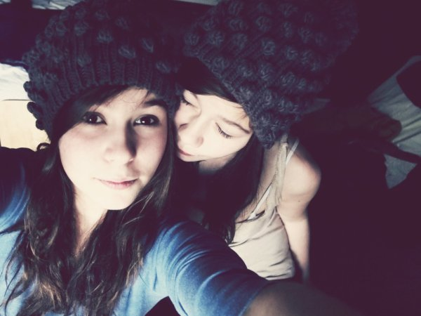 Rachel.♥♥♥♥♥