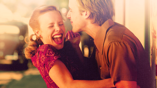 The Notebook.♥♥