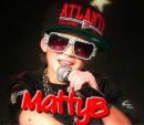 Photo de MattyBrapsOfficiel