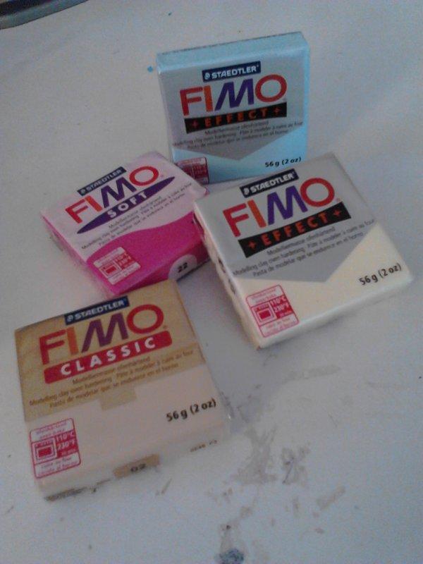 ma new fimo (cultura)
