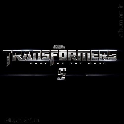 Transformers – The Last Knight : Mégatron est de retour !