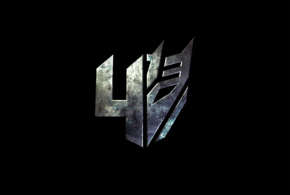 Blog de LesfandeTransformers