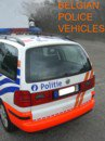 Photo de Belgianpolicevehicles