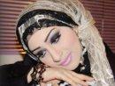 Photo de xx-mlle-tunisiana-xx