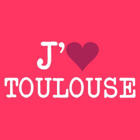 Blog de beckham2toulouse
