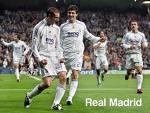 Aller une petite Derniere ~ Real Madrid