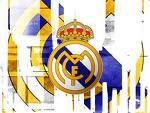 Aller le Logos ~ Real Madrid