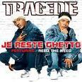 Tragedie ~ Je reste Ghetto