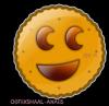 O0FiiXSHAAL-ANAiiS
