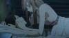 Kirito & Asuna ( Sword Art Online )