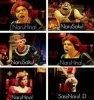 Hahahahaha!! xD