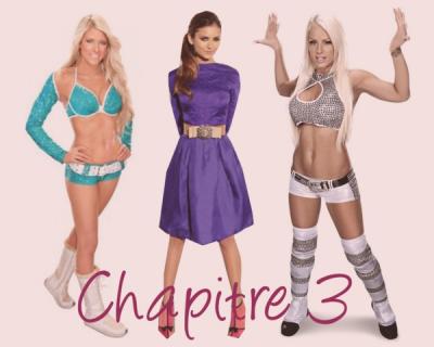 Chapitre 3.