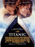 Photo de Titanic51400