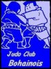 judo-club-bohainois