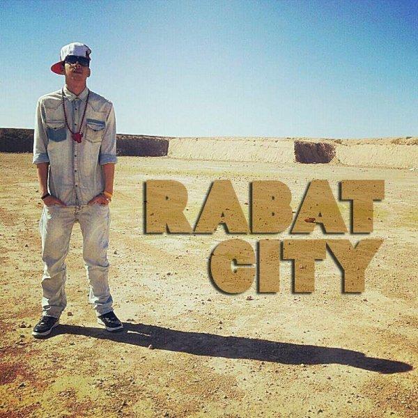 Rabat City - Muhsin A.K.A Kabousse !