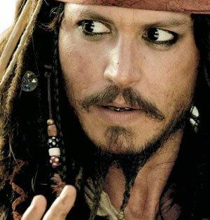Comment se passer du Pirate qui te fait Rêver ?