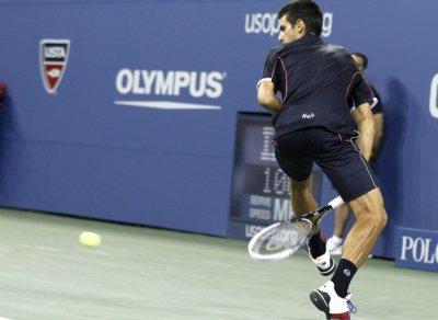 La démonstration de Novak