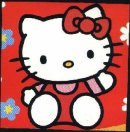 Photo de touut-hello-kitty