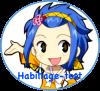 habillage-test-1
