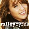 I-Love-Hannah-Montana016