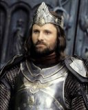 Photo de Seigneur-du-Gondor