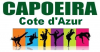 CapoeiraCotedAzur