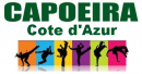 Photo de CapoeiraCotedAzur